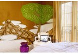 Pallas Athena Grecotel Luxury Boutique Hotel