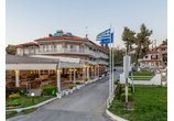 Georgalas Sun Beach Hotel
