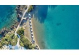 Grecotel Corfu Imperial Exclusive Resort