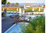Dion Palace Resort & Spa