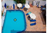 Golden Beach Hotel-Apartments