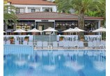 Bomo Aristoteles Holiday Resort & SPA