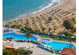 Fodele Beach & Water Park Holiday Resort