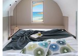 Domes Noruz Chania, Autograph Collection Hotel