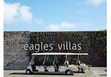 Villas Eagles