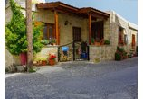 Marios Traditional House