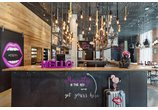Moxy Tbilisi by Marriott