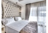 Art Boutique Hotel Pefkochori