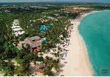 MELIA CARIBE BEACH RESORT