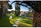 GARDEN & VILLAS RESORT (FORIO)