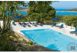 GRECOTEL VOULIAGMENI SUITES BOUTIQUE RESORT