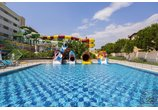 CRYSTAL WATERWORLD PARK RESORT & SPA