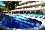 OHTELS PLAYA DE ORO PARK