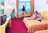 KIRMAN HOTELS CLUB SIDERA