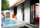 PAVILLION SAMUI BOUTIQUE
