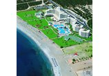 RODOS PALLADIUM LEISURE & WELLNESS