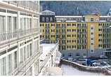 MONDI HOLIDAY FIRST CLASS APARTHOTEL BELLEVUE (BAD GASTEIN)