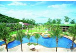 KATATHANI PHUKET BEACH RESORT
