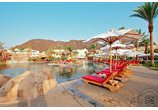 BAY VIEW RESORT TABA HEIGHTS (EX-MARRIOTT TABA)