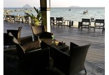 HOLIDAY INN RESORT (PHI PHI ISLAND)