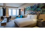 DOUBLE TREE BY HILTON ISTANBUL- SIRKECI