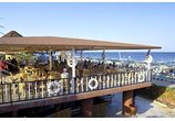 SAILOR`S BEACH CLUB