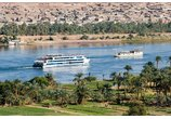 TEZ EXPRESS EGYPT 4*
