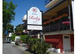 ROBY (JESOLO)