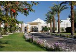 RENAISSANCE BY MARRIOTT GOLDEN VIEW BEACH SHARM EL SHEIKH