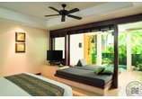 MOEVENPICK VILLAS & SPA KARON BEACH