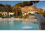PARADISO TERME RESORT & SPA (FORIO)