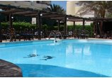 PHARAOHOTELS WAVES HOTEL