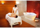 SOLVERDE SPA & WELNESS CENTER