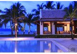 SAMUI PALM BEACH RESORT