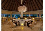 PARADISUS PALMA REAL GOLF & SPA RESORT