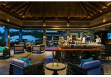 PHUKET MARRIOTT RESORT AND SPA NAI YANG BEACH