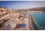 SUNNY DAYS RESORTS SPA & AQUA PARK