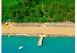LYKIA BOTANIKA BEACH & FUN CLUB