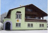 MUELLAUER PENSION