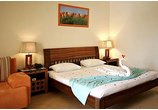 XPERIENCE ST. GEORGE HOMESTAY