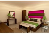 RANNA 212 BEACH RESORT
