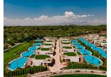 REGNUM CARYA GOLF RESORT & SPA