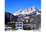 DIAMANT PARK HOTEL & CLUB (CAMPITELLO)