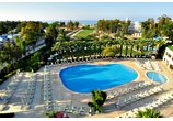 MARITIM SARAY REGENCY RESORT & SPA
