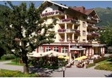 PANORAMA APPARTEMENTHOTEL