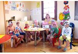 EUPHORIA PALM BEACH RESORT