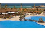 ELBA CARLOTA BEACH & CONVENTION RESORT
