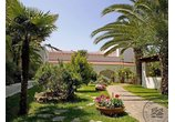 ROYAL PALM TERME (FORIO)