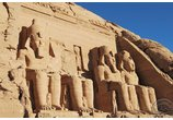 TEZ EXPRESS EGYPT CRUISE 7/8