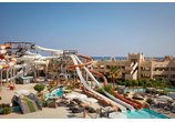 CORAL SEA WATER WORLD RESORT